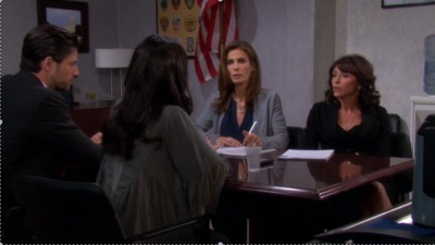 Days of our Lives - 49x146 Ep. #12350