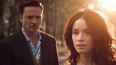 Rectify - 02x06 Season 2, Episode 6