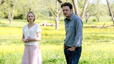 Rectify - 02x08 The Great Destroyer