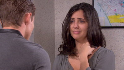 Days of our Lives - 49x148 #12352