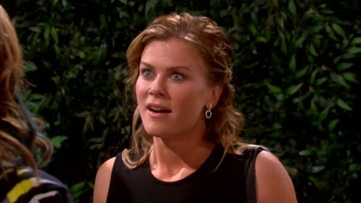 Days of our Lives - 49x149 #12353