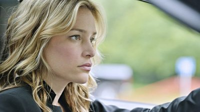 Covert Affairs - 05x08 Grounded