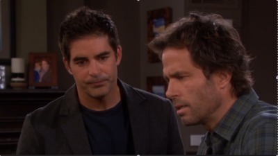 Days of our Lives - 49x153 Ep. #12357