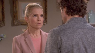 Days of our Lives - 49x151 Ep. #12355