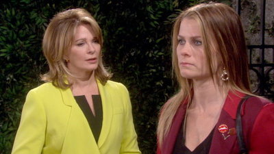 Days of our Lives - 49x150 Ep. #12354