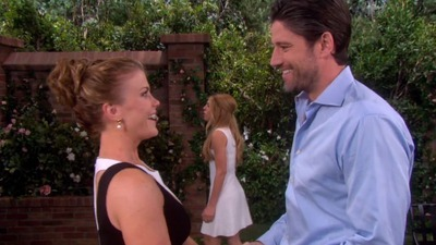 Days of our Lives - 49x154 Ep. #12358