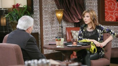 Days of our Lives - 49x157 Ep. #12361