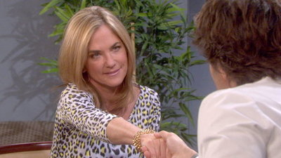 Days of our Lives - 49x156 Ep. #12360