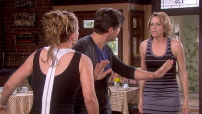 Days of our Lives - 49x155 Ep. #12359