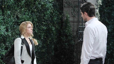 Days of our Lives - 49x159 Ep. #12363