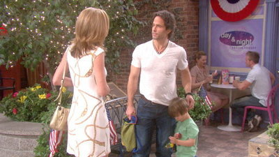 Days of our Lives - 49x168 Ep. #12372