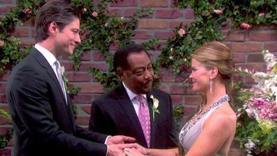 Days of our Lives - 49x165 Ep. #12369