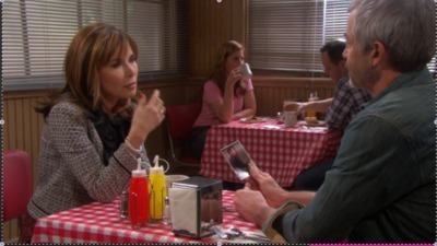 Days of our Lives - 49x164 Ep. #12368