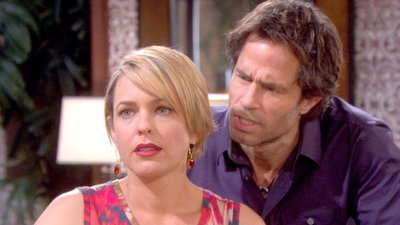 Days of our Lives - 49x163 Ep. #12367