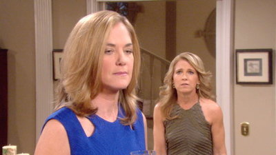 Days of our Lives - 49x162 Ep. #12366