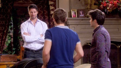Days of our Lives - 49x160 Ep. #12364