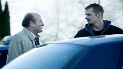 The Killing - 04x06 Eden Screenshot