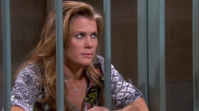 Days of our Lives - 49x169 Ep. #12373