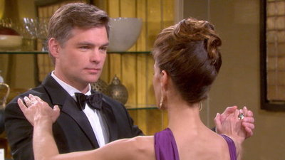 Days of our Lives - 49x173 Ep. #12377