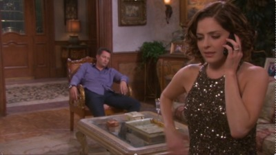 Days of our Lives - 49x174 Ep. #12378