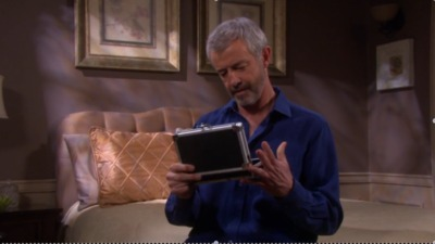 Days of our Lives - 49x171 Ep. #12375