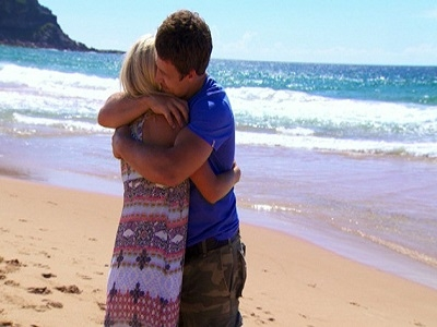 Home and Away (AU) - 27x149 Episode 6034