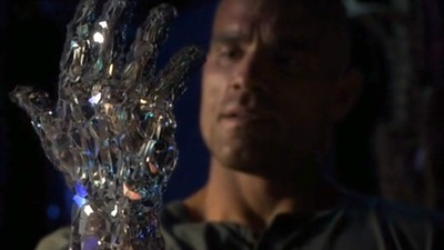 marvel agents of shield season 2 episode guide