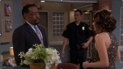 Days of our Lives - 49x176 Ep. #12380
