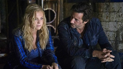 The 100 - 02x09 Remember Me