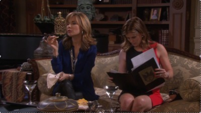 Days of our Lives - 49x177 Ep. #12381