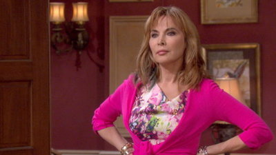 Days of our Lives - 49x179 Ep. #12383