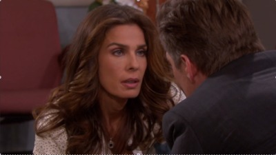 Days of our Lives - 49x180 Ep. #12384