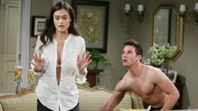 Days of our Lives - 49x182 Ep. #12386
