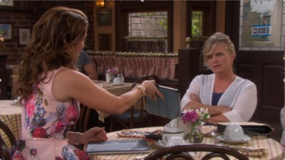 Days of our Lives - 49x184 Ep. #12388