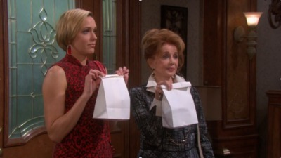 Days of our Lives - 49x185 Ep. #12389
