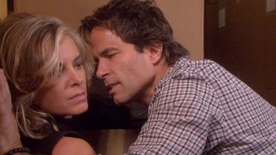 Days of our Lives - 49x192 Ep. #12396