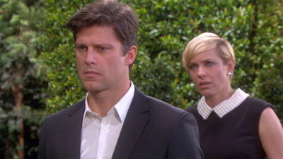 Days of our Lives - 49x191 Ep. #12395