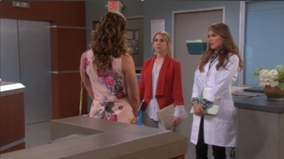 Days of our Lives - 49x187 Ep. #12391