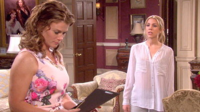 Days of our Lives - 49x186 Ep. #12390