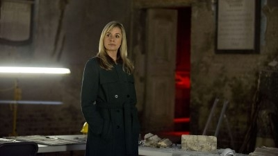 New Tricks (UK) - 11x02 Tender Loving Care