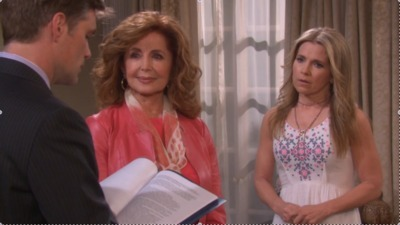 Days of our Lives - 49x199 Ep. #12403