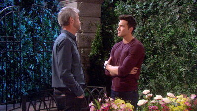 Days of our Lives - 49x197 Ep. #12401