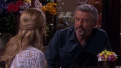 Days of our Lives - 49x196 Ep. #12400
