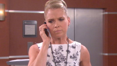 Days of our Lives - 49x194 Ep. #12398