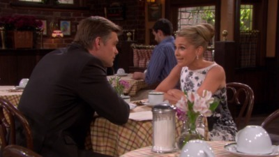 Days of our Lives - 49x193 Ep. #12397