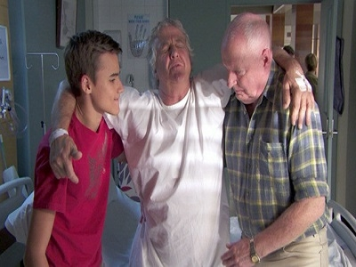 Home and Away (AU) - 27x179 Episode 6064