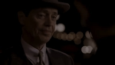 Boardwalk Empire - 05x08 Eldorado (Series Finale) Screenshot