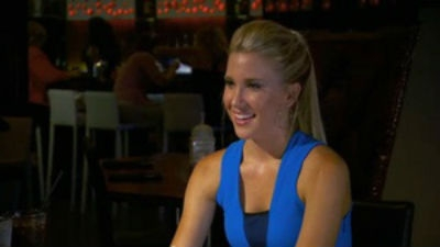 rules for dating my teenage daughter chrisley knows best Watch chrisley knows best - s 2 e 1 - rules for dating my teenage daughter by chrisley knows best on dailymotion here.