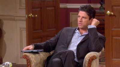Days of our Lives - 49x201 Ep. #12405