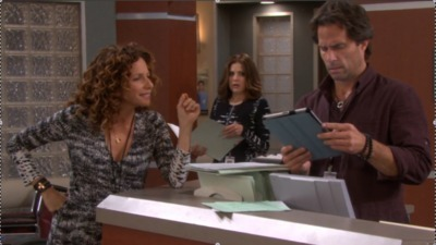 Days of our Lives - 49x202 Ep. #12406